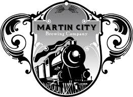 Martin city brewery Happy Hour